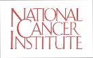 National Cancer Instituted Effects of Radon Gas