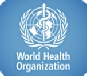 World Health Organization Radon Gas Effects