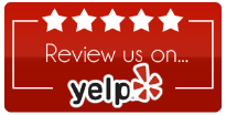 Inspect It Chicago Yelp Reviews